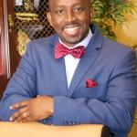 Dr Stanley Okoro