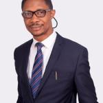 Dr Kingsley Opara